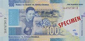 New banknotes to be launched to commemorate Madiba's 100th ...