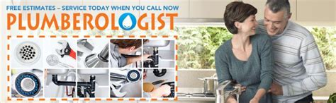 what is the best drain cleaner for kitchen sink northern virginia drain cleaning plumberologist 703 9963