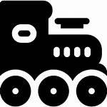 Railroad Icon Icons Flaticon