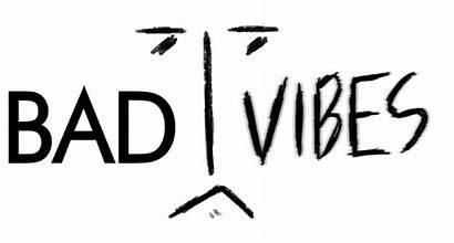 Vibes Bad Film Short Animation Studio