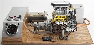 Mini V8 Motor : conley models and other v8 engines ~ Jslefanu.com Haus und Dekorationen