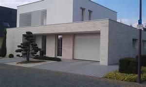 Bauhaus Türen Außen : villa bauhaus travertin traco naturstein traco naturstein pinterest architektur aussen ~ Buech-reservation.com Haus und Dekorationen