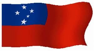 Bandera de Samoa: Imágenes Animadas, Gifs y Animaciones ...