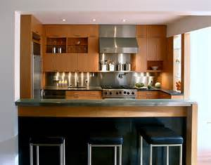 Kitchen Stainless Steel Backsplash Inspiration From Kitchens With Stainless Steel Backsplashes