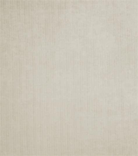 Grey Velvet Upholstery Fabric by Upholstery Fabric Eaton Square Outdoor Velvet Light Grey