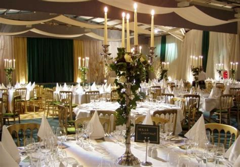 wedding reception table ideas best wedding decorations vintage wedding reception decoration trends