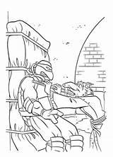 Ninja Tartarughe Coloring Turtles Turtle Tortugas Colorear Dibujos Teacher Colorare Disegni Disegno His Whipped Cream Trickfilmfiguren Comic Cartoni Army Template sketch template