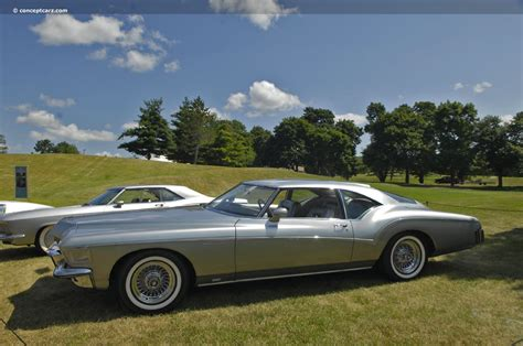 71 Buick Riviera For Sale by Auction Results And Sales Data For 1971 Buick Riviera
