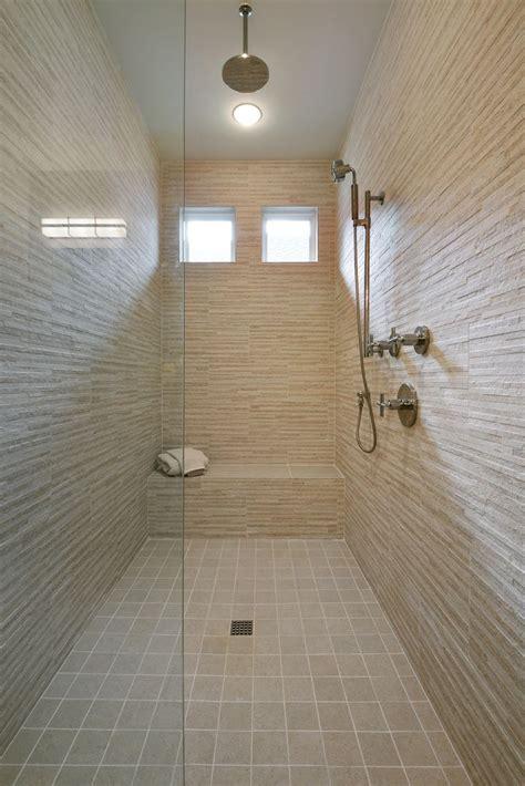 ikea kitchen backsplash 30 best interior design images on subway tiles 1777