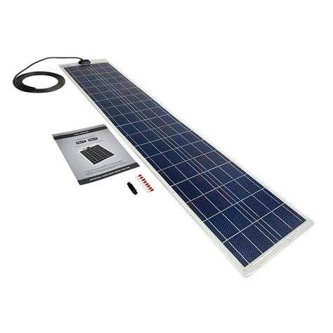 solar panels solar panel 60w 12v stpvf060