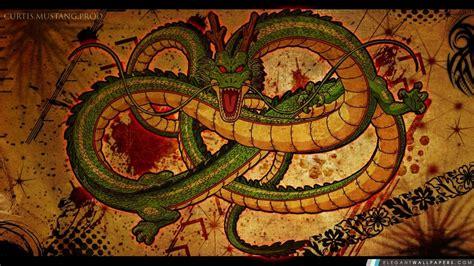 dessin dragon chinois fond decran hd  telecharger