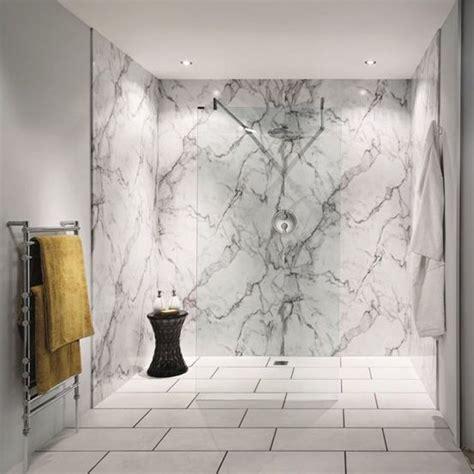small bathroom ideas with shower only quartz slab shower walls paddysfivemiler