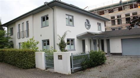 Häuser Kaufen Lingen by Erbbaurecht Ist Out Erbbauvertr 228 Ge Im Osnabr 252 Cker Land