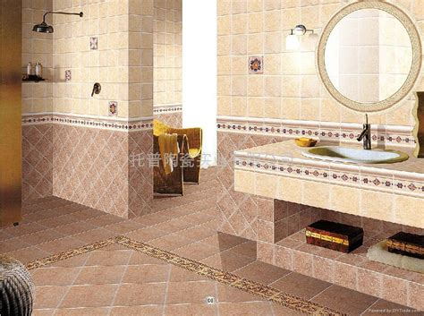 bathroom wall tile ideas tile designs for bathroom walls peenmedia