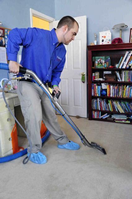 hadeed rug cleaning carpet cleaning alexandria va hadeed carpet and rug