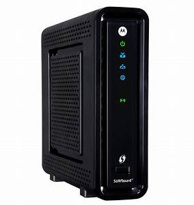 Cable Internet Users: Have You Switched to DOCSIS 3.0 ...