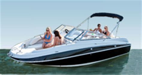 Boat Brands Canada by Boat Brands Manufacturers Discover Boating Canada