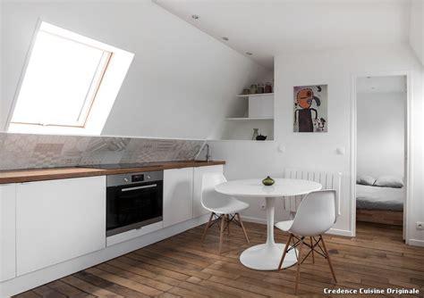cuisine credence credence cuisine originale with contemporain cuisine décoration de la maison et des idées de