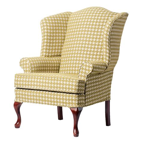 wing chairs slipcovers wingback chair covers excellent size of back chair