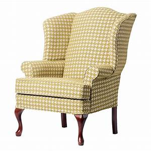 wingback chair covers excellent full size of back chair With furniture covers for wingback chairs