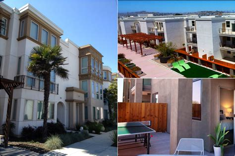 1 Bedroom Apartment San Francisco 1 bed apartments you can rent in san francisco right now