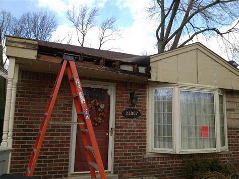 siding and trim gallery 3g home exteriors