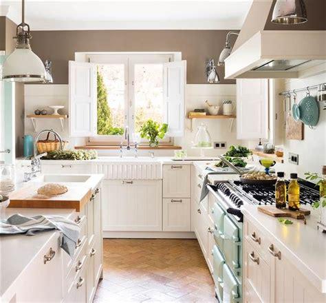 capaz  ligera en  cocina paredes de cocina