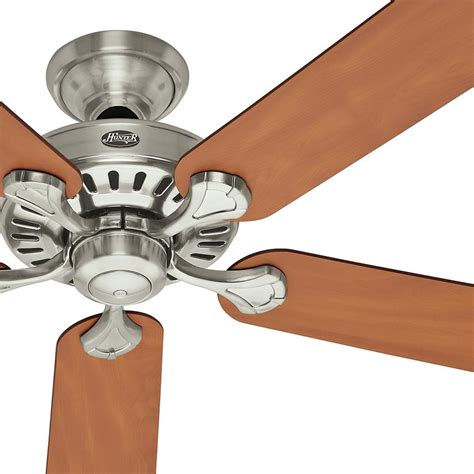 best energy star ceiling fans energy star ceiling fan with light light fixtures design