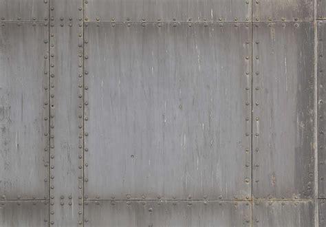 metal rivets texture rivet door plates blast textures bunker grey dark doors gray welds bomb shelter seams