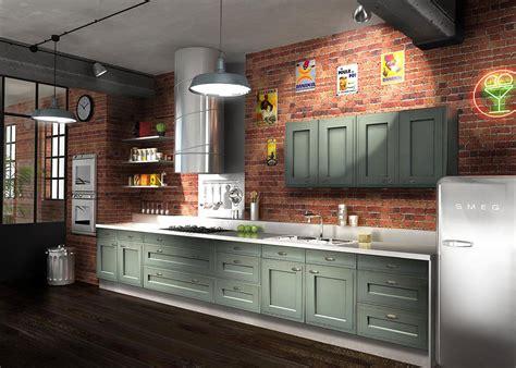 sagne cuisines cuisine bois moderne arbois sagne cuisines