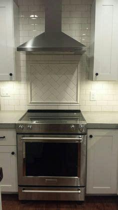 vent  hood  cabinet hood kitchenaid  burner