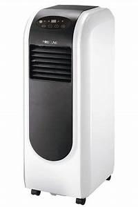 Petit Climatiseur Mobile : climatiseur darty pas cher climatiseur proline gr800 ~ Farleysfitness.com Idées de Décoration
