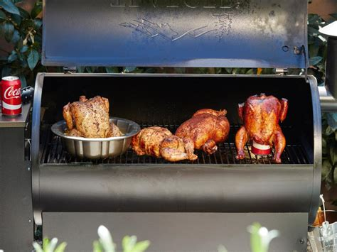 ways  grill   chicken food network grilled