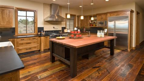 rustic kitchen islands for ideal kitchen design unique kitchen island designs rustic