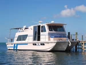 7 foot kitchen island florida houseboats rentals