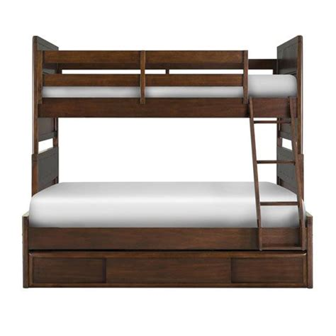 jeromes bunk beds 1000 images about jerome s furniture on small