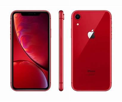 Xr Iphone Colors Come Apple 128gb Facetime