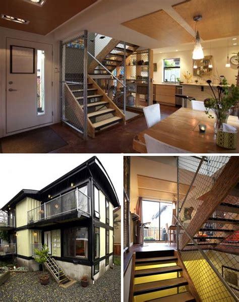diy shipping container house plans designs ideas  dornob