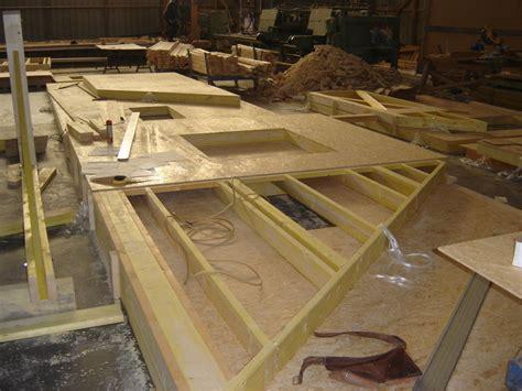 fabrication ossature bois myqto