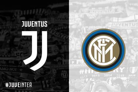 Juventus vs AC Milan Live Stream Online