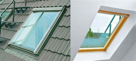 Dachfenster Elektrisch öffnen Velux Rollladen Nachr 252 Sten Velux Dachfenster Rolladen Nachr Sten Kosten Velux Social Media