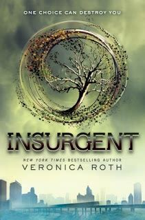 choice reading call for divergent s tobias