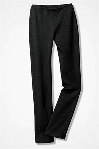 Ponte Perfect Holly Pants Women 39 S Pants Coldwater Creek