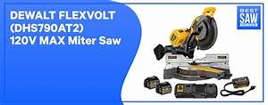 Best Miter Saw For Beginners 2021 Reviews