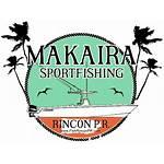 Marlin Fishing Clipart Fisherman Transparent Rico Puerto