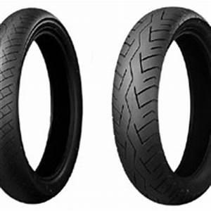 Pneus Bridgestone Avis : avis pneu moto bridgestone bt 45 ~ Medecine-chirurgie-esthetiques.com Avis de Voitures