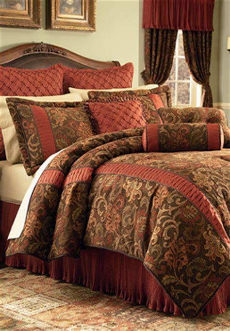 belk biltmore bedding saraband bedding collection