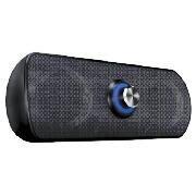 lava portable speakers