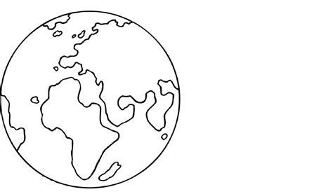 Kleurplaat Het Haasje In De Maan by Kleurplaat Aarde Heelal Aarde Heelal En Reis