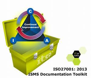 us dominates the world in data breaches it governance With iso 27001 documentation toolkit download